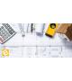 BEST SELLER - Pricing Contractor Jobsite Overhead Delay Costs
