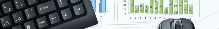 4 Webinar Courses To Know The Tips And Techniques To Create And Automate Your Excel charts
