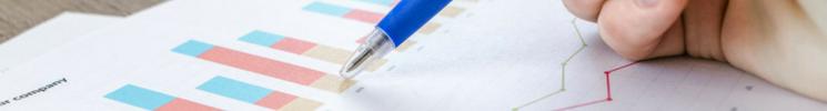 Webinars to Understand and Implement HR Metrics