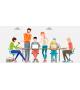 Set of 2 webinars on Employee Accountability