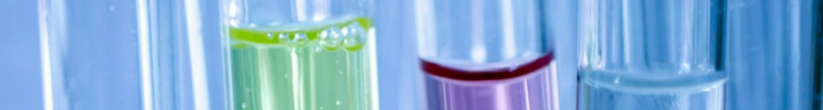 6 Webinar Courses on Clinical Quality Control
