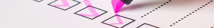 5 Essential webinars on Documentation, SOP and Labelling Standards